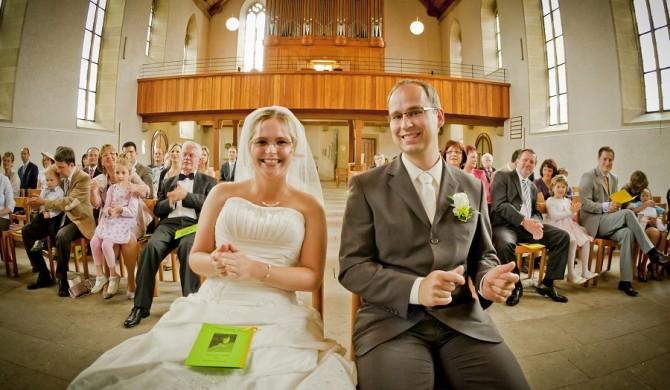 20110528_4261_Hochzeit_TK