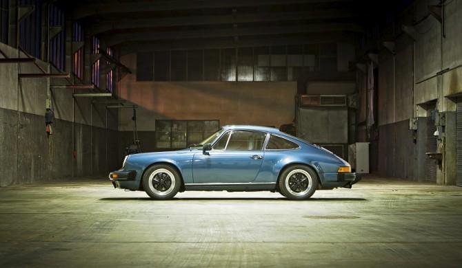 20110812_8290_Porsche