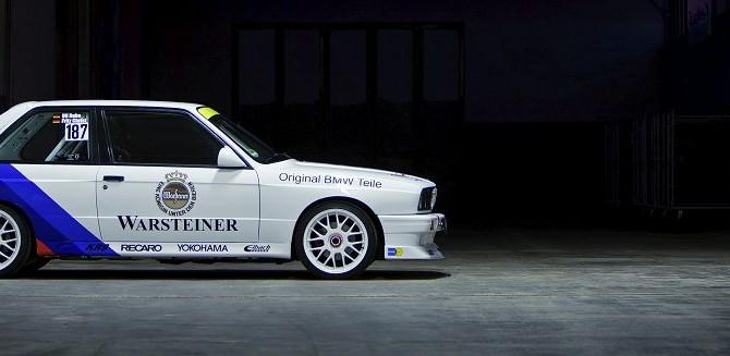 20110827_9291_BMW_ M3_2